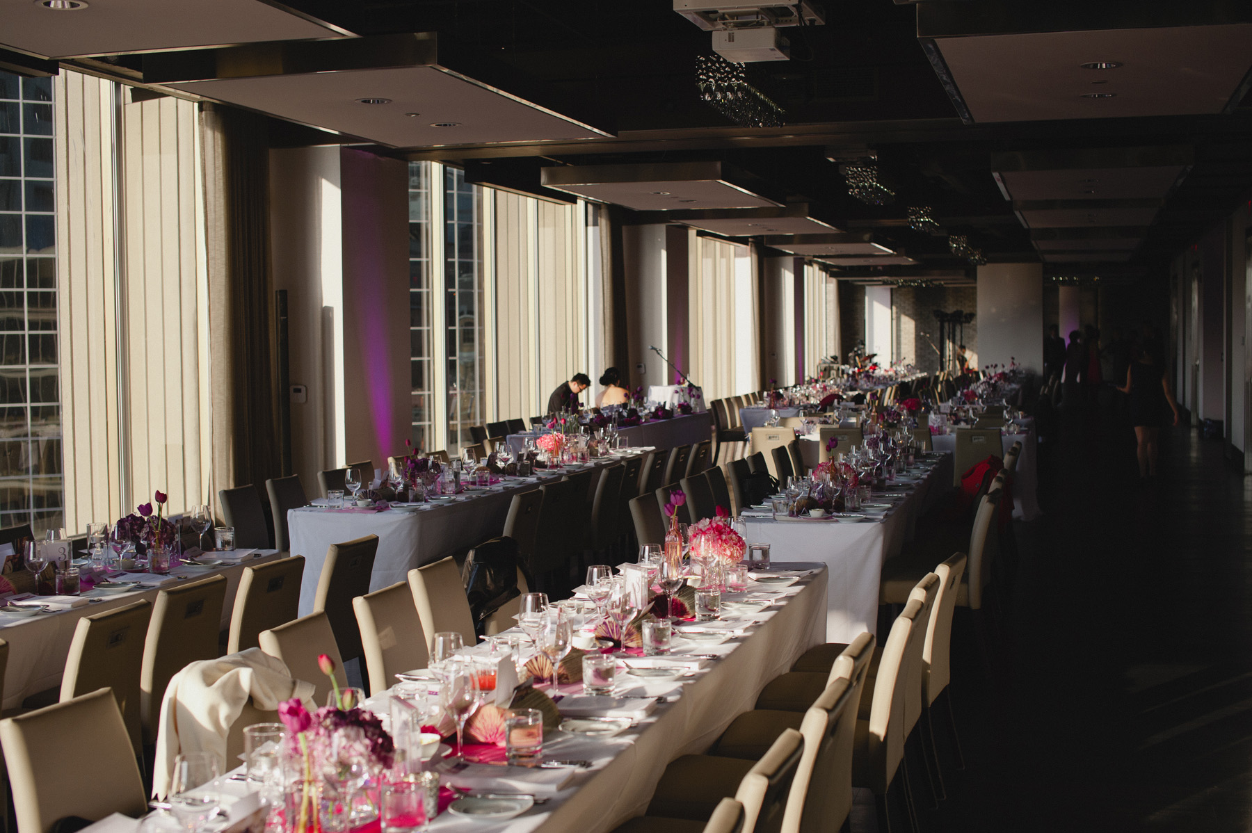 Weddings At Arcadian Court And Arcadian Loft
