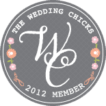 Wedding Chicks Member