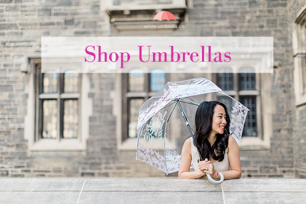 White Umbrella Co Shop