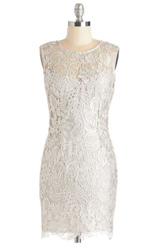 alternative-bridesmaid-dresses-modcloth-aria