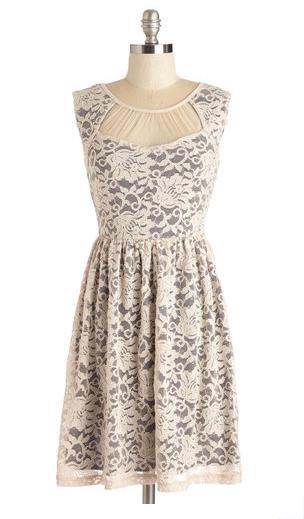 alternative-bridesmaid-dresses-modcloth-twinkly