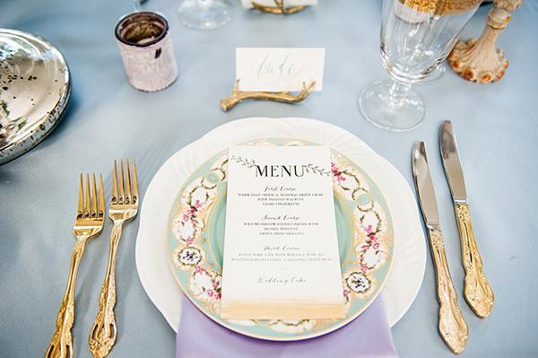 Lavender manor wedding photoshoot