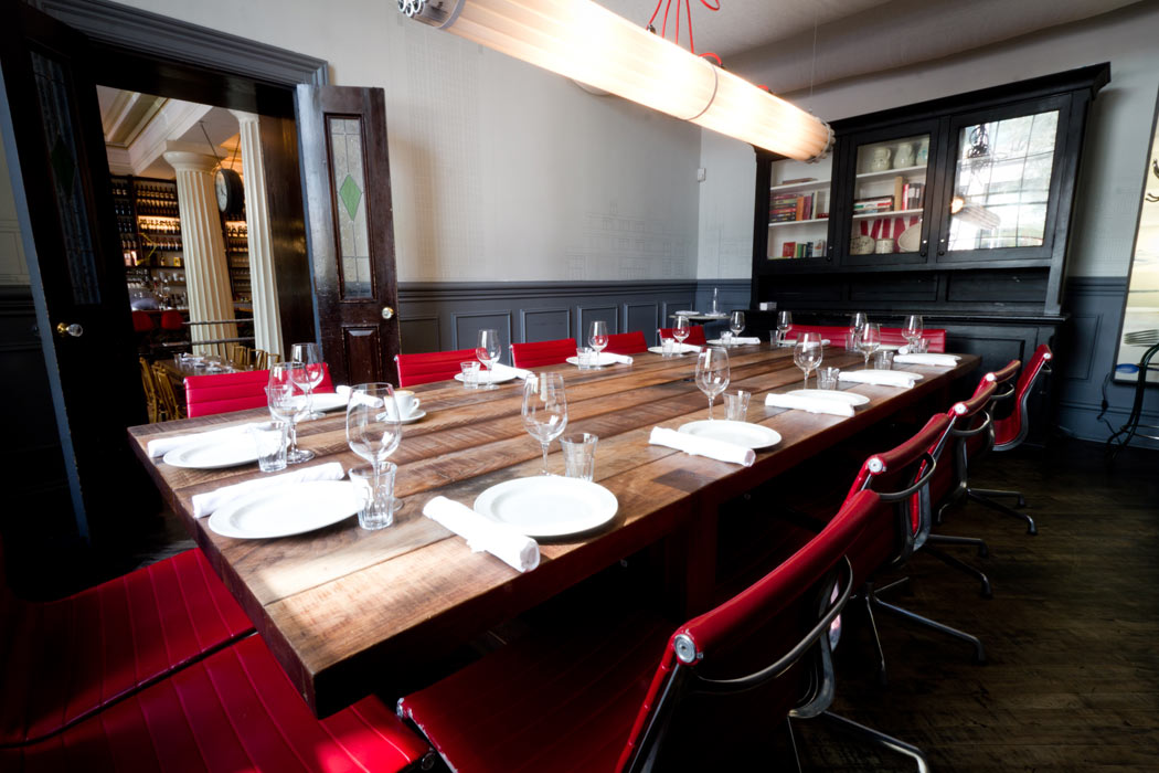 48 Restaurants For A Toronto Wedding Rehearsal Dinner Awesome Private Dining Rooms Toronto Decor