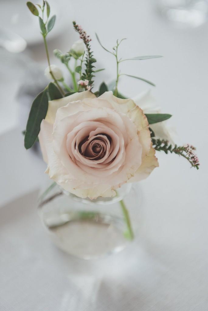 Classy Malaparte Wedding. Rebecca Chan Weddings and Events www.rebeccachan.ca