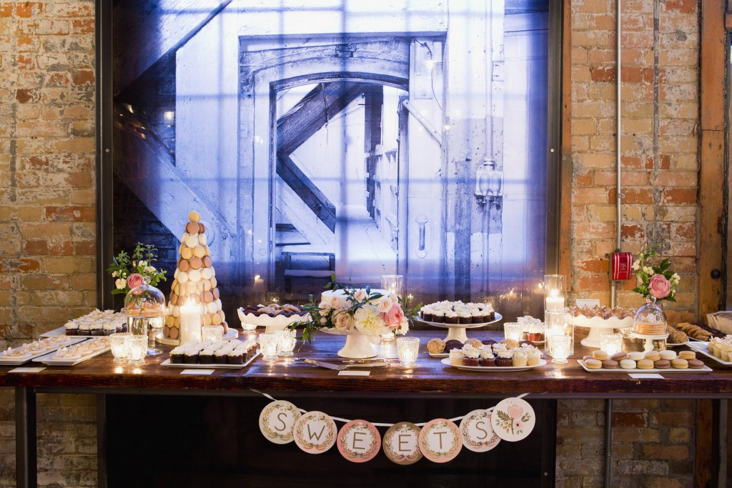Rustic And Intimate Wedding At Archeo