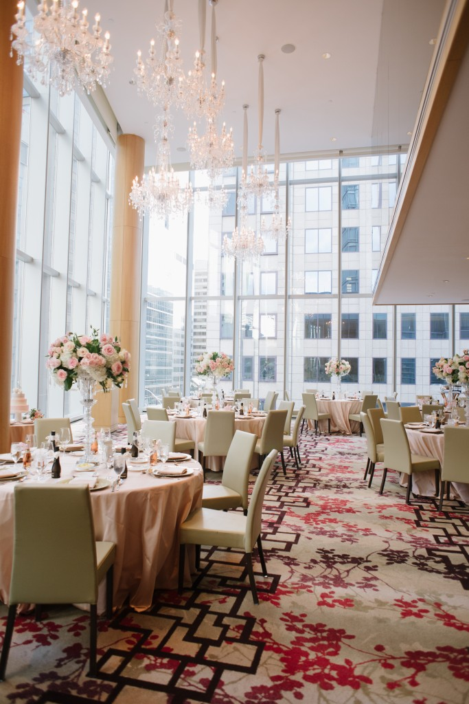 Why Lunch Weddings Are The Best Rebecca Chan Weddings Events