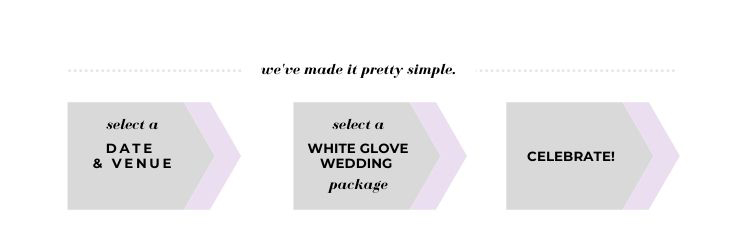 Deluxe-White-Glove-infographic
