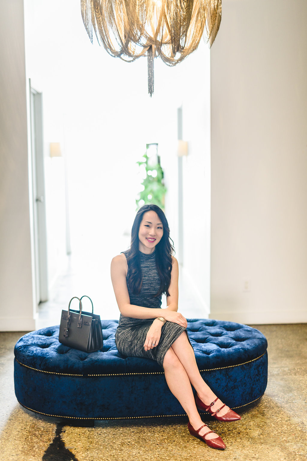 Bridesmaid Spa Day ideas with Rebecca Chan in Toronto at Cures Studio, Photo by Jessilynn Wong Photography