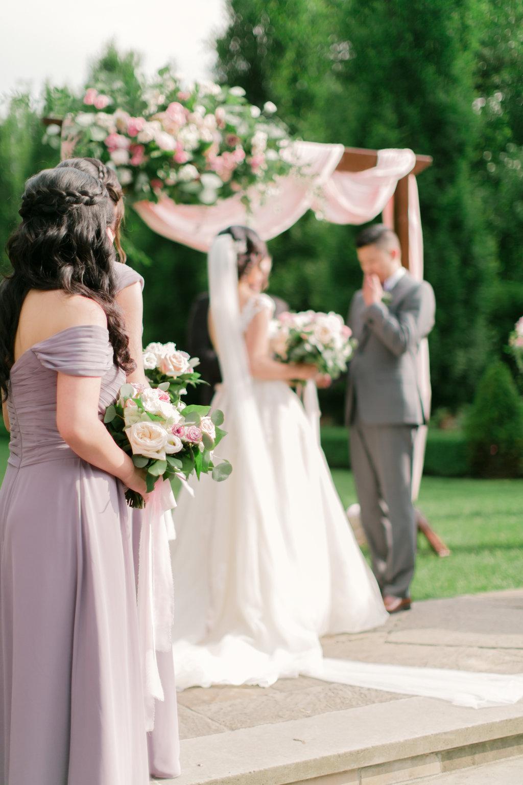 0875-artiese-graydon-manor-wedding-angelabarry-2270