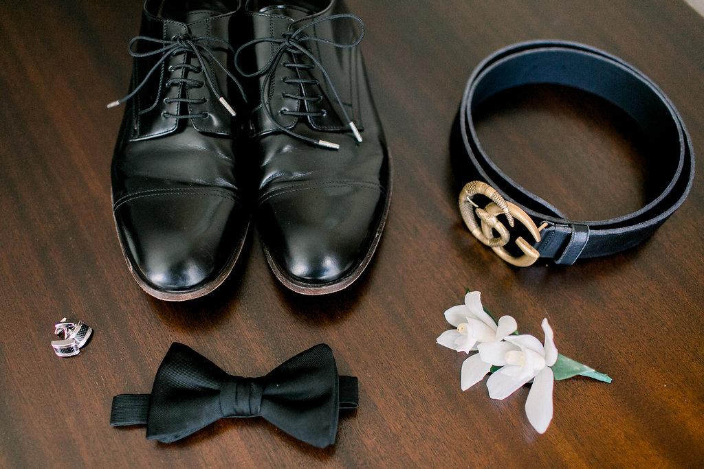 Highlights-Wedding-Ana-John-0002
