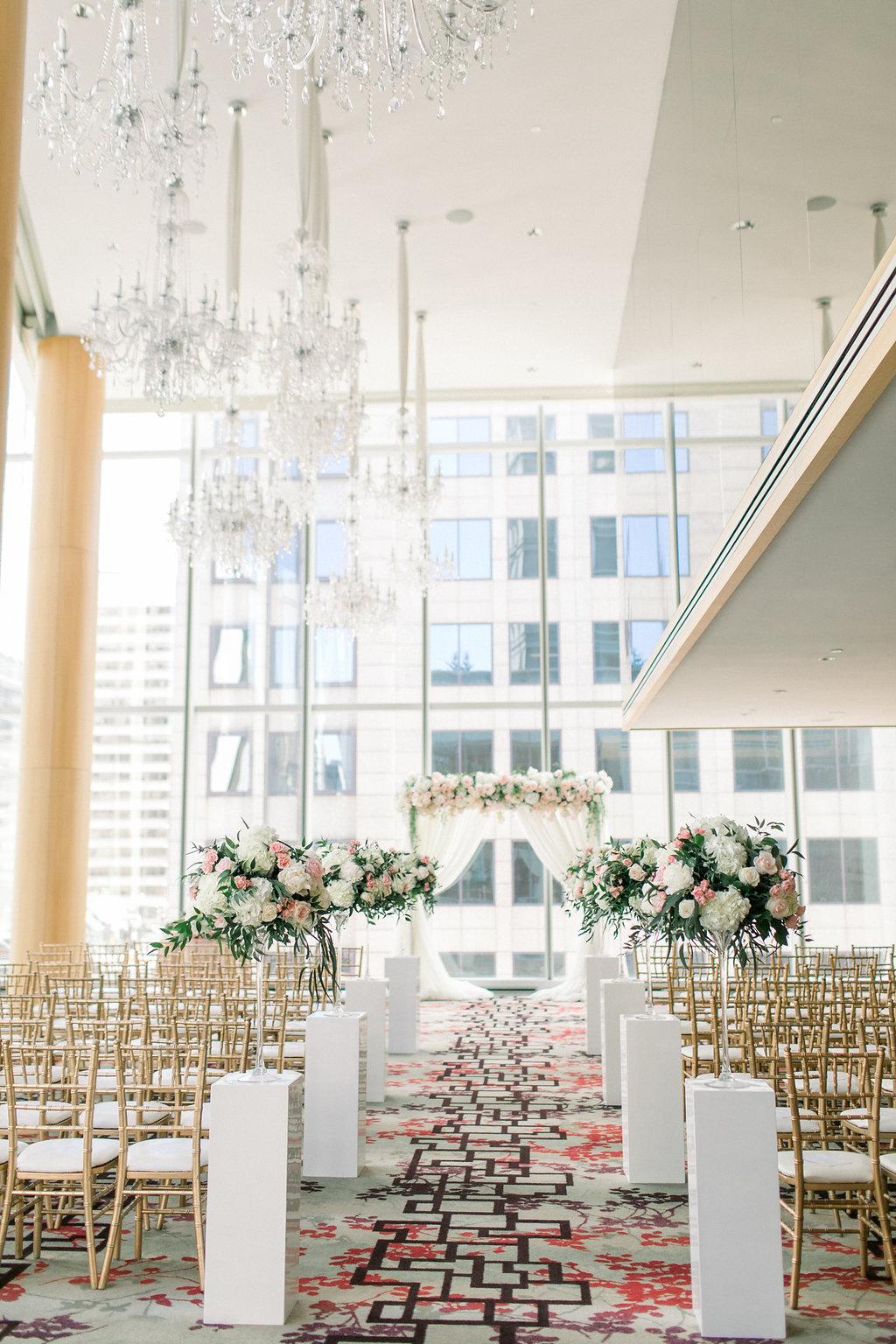 Highlights-Wedding-Ana-John-0009