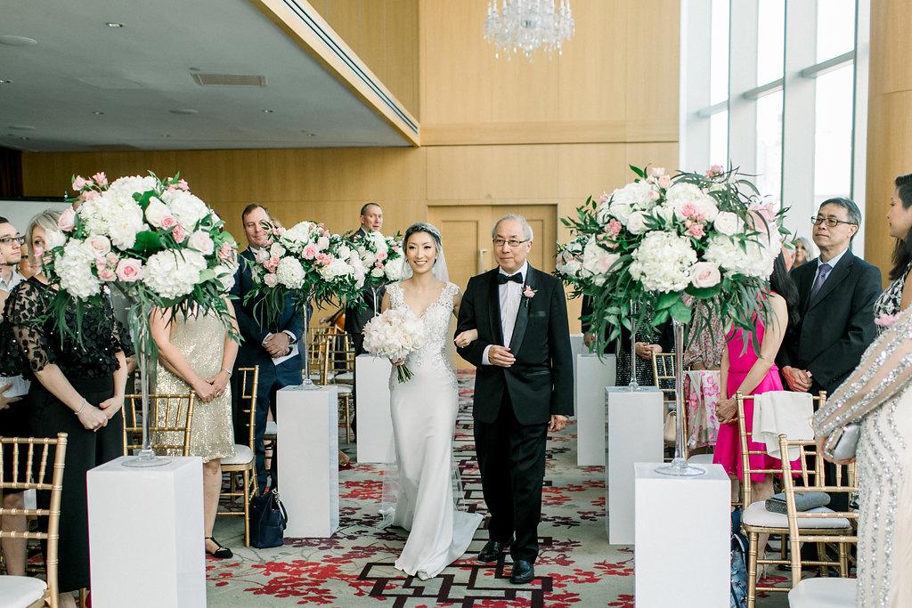 Highlights-Wedding-Ana-John-0012