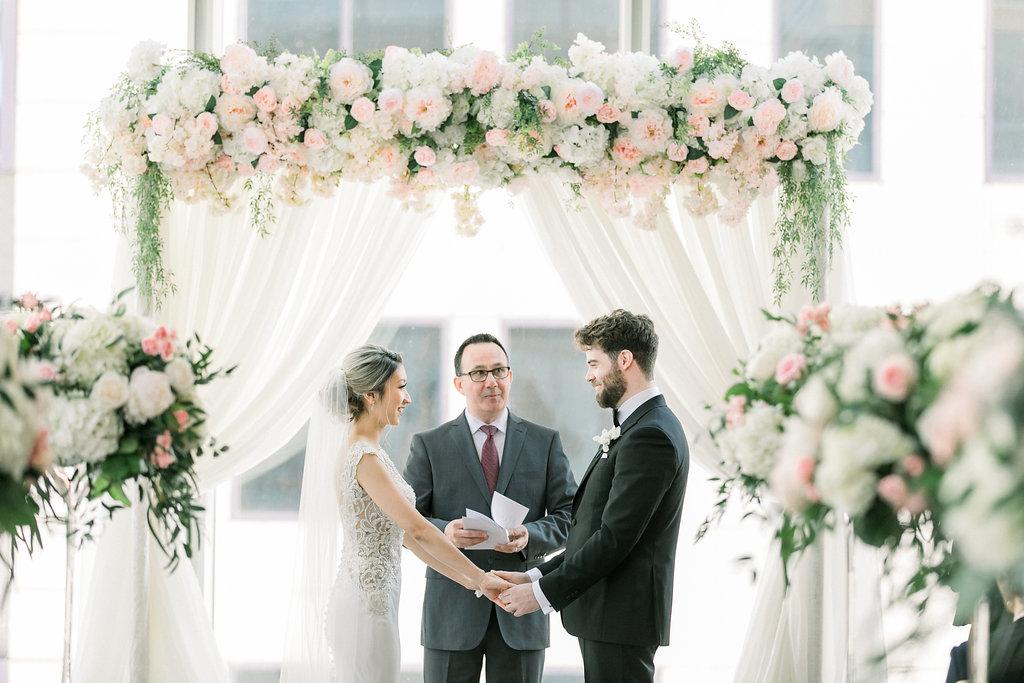 Highlights-Wedding-Ana-John-0015