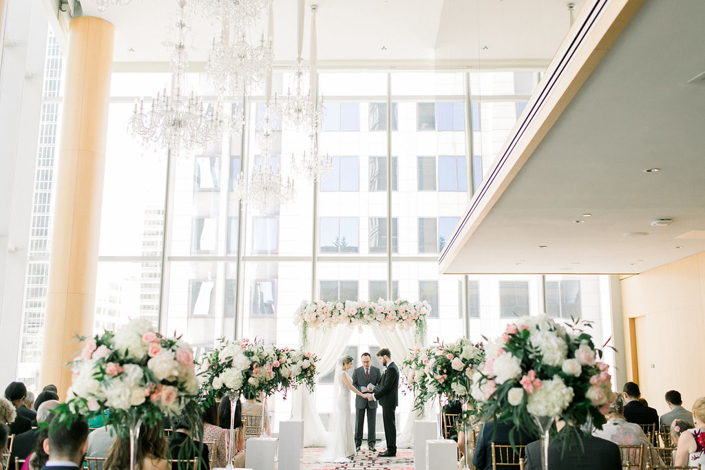 Highlights-Wedding-Ana-John-0016