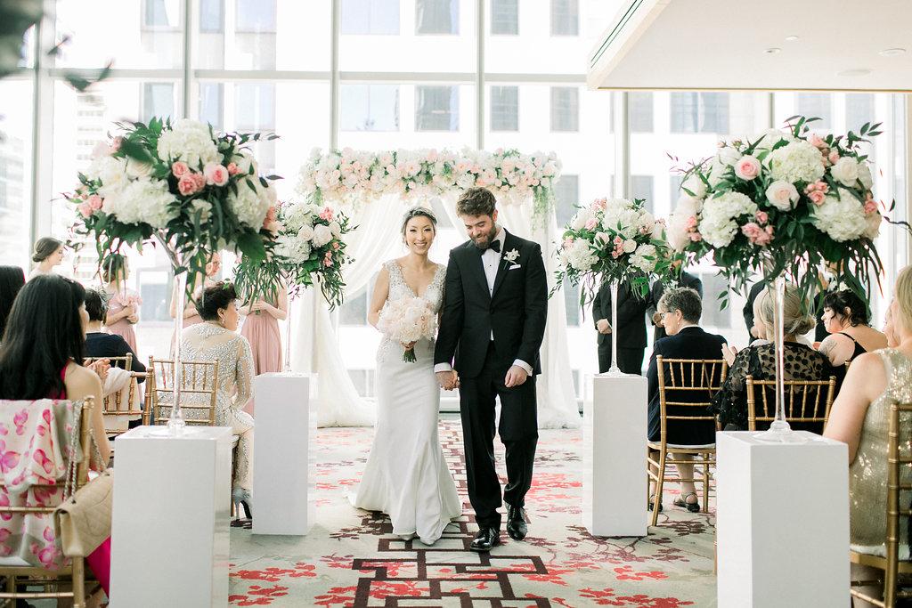 Highlights-Wedding-Ana-John-0019