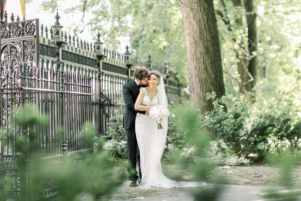 Highlights-Wedding-Ana-John-0023