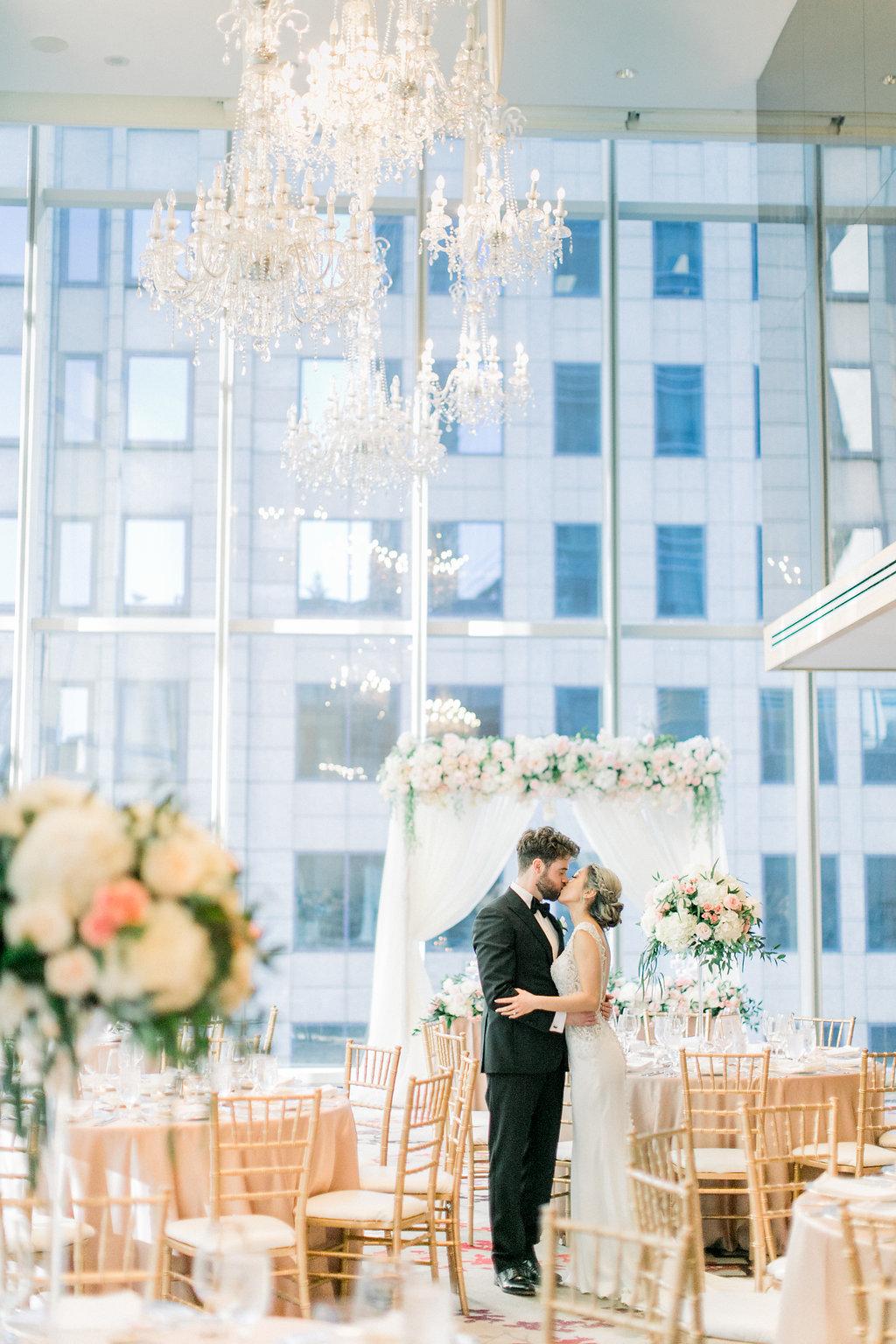 Highlights-Wedding-Ana-John-0043