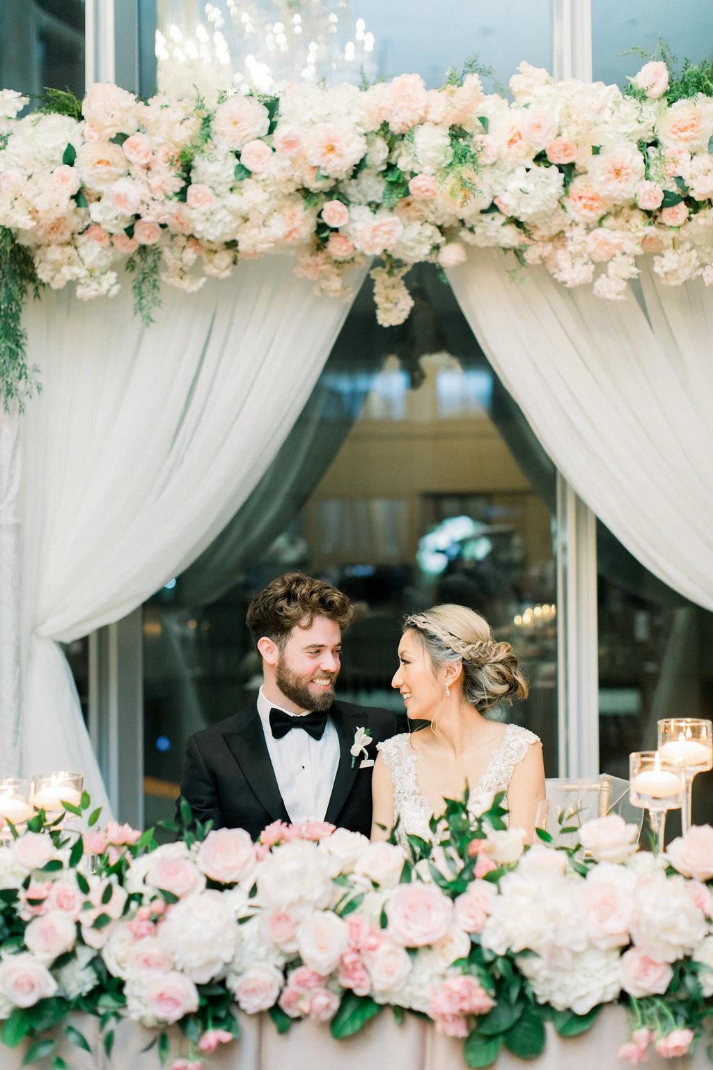 Highlights-Wedding-Ana-John-0045