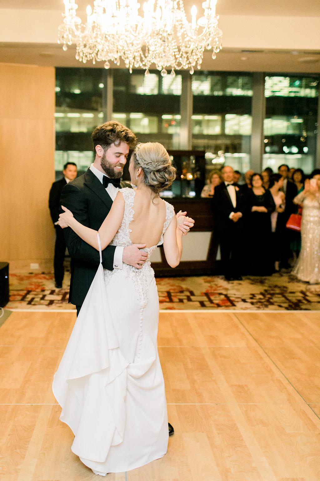 Highlights-Wedding-Ana-John-0046