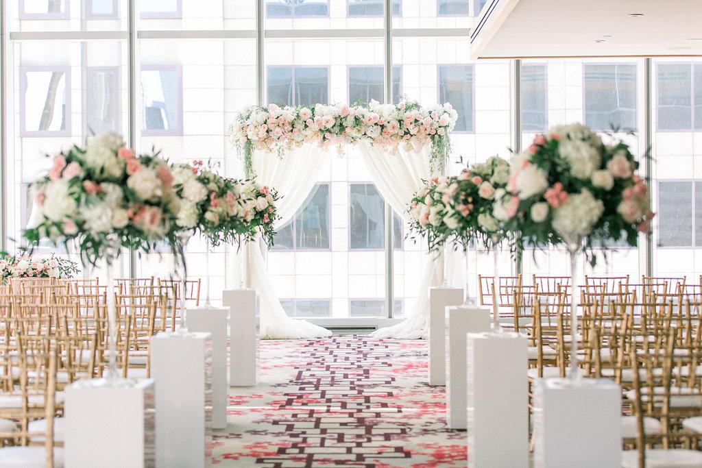 Wedding-Ana-John-0386