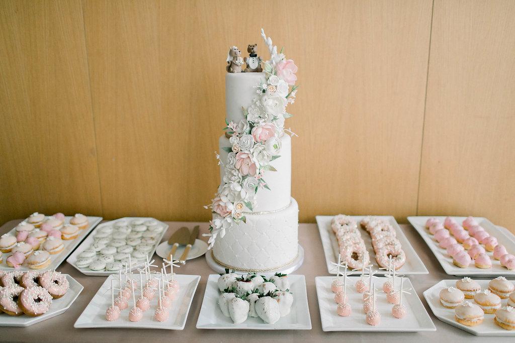 Wedding-Ana-John-1028