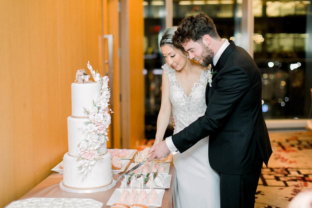 Wedding-Ana-John-1230