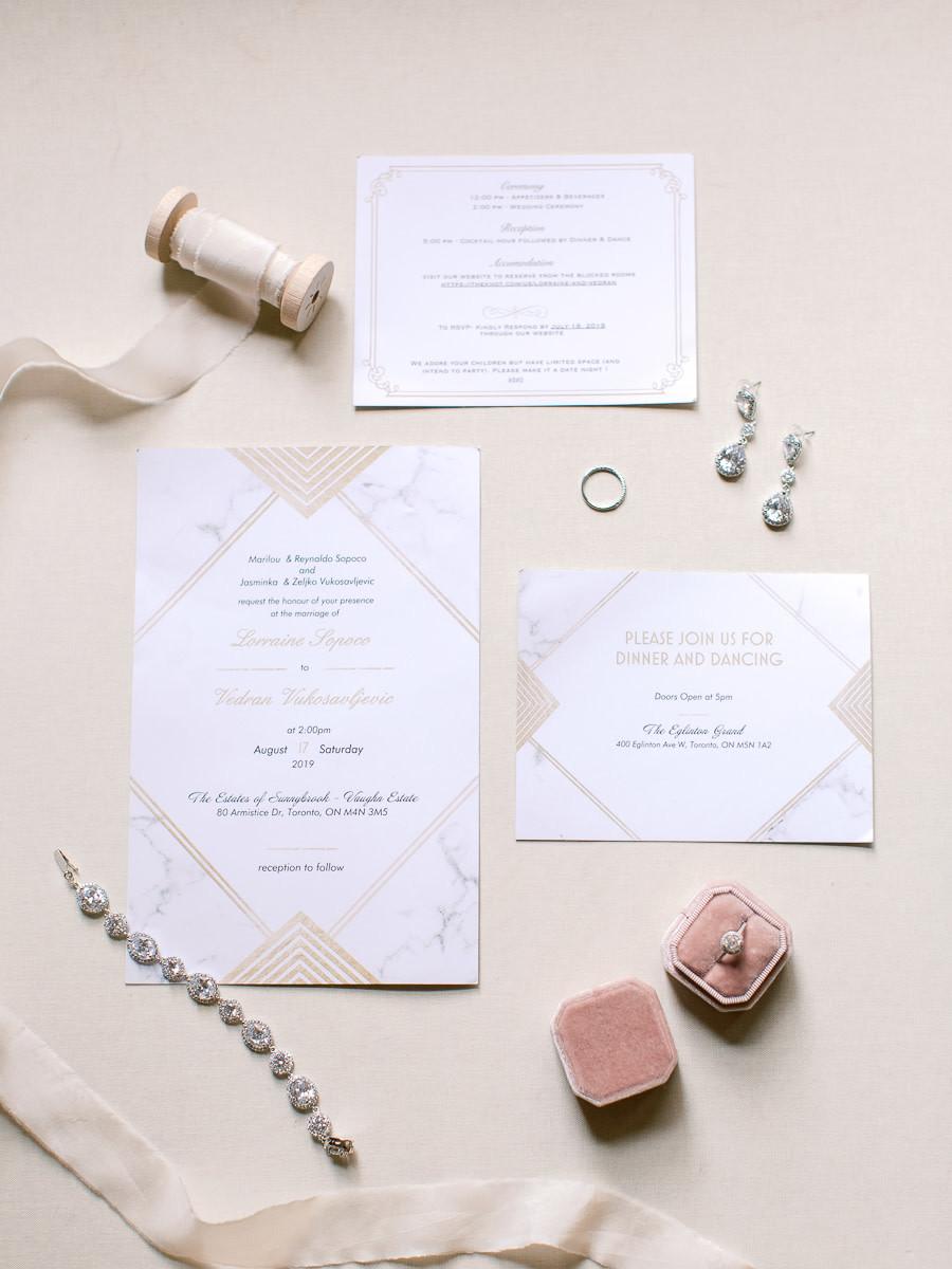 lorraine-vedran-wedding-001