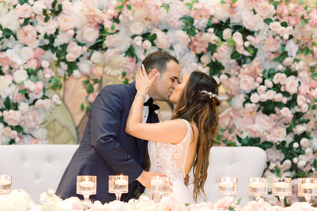 lorraine-vedran-wedding-028