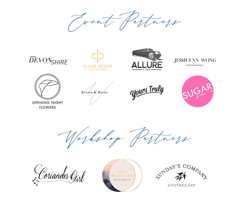 sponsors-web