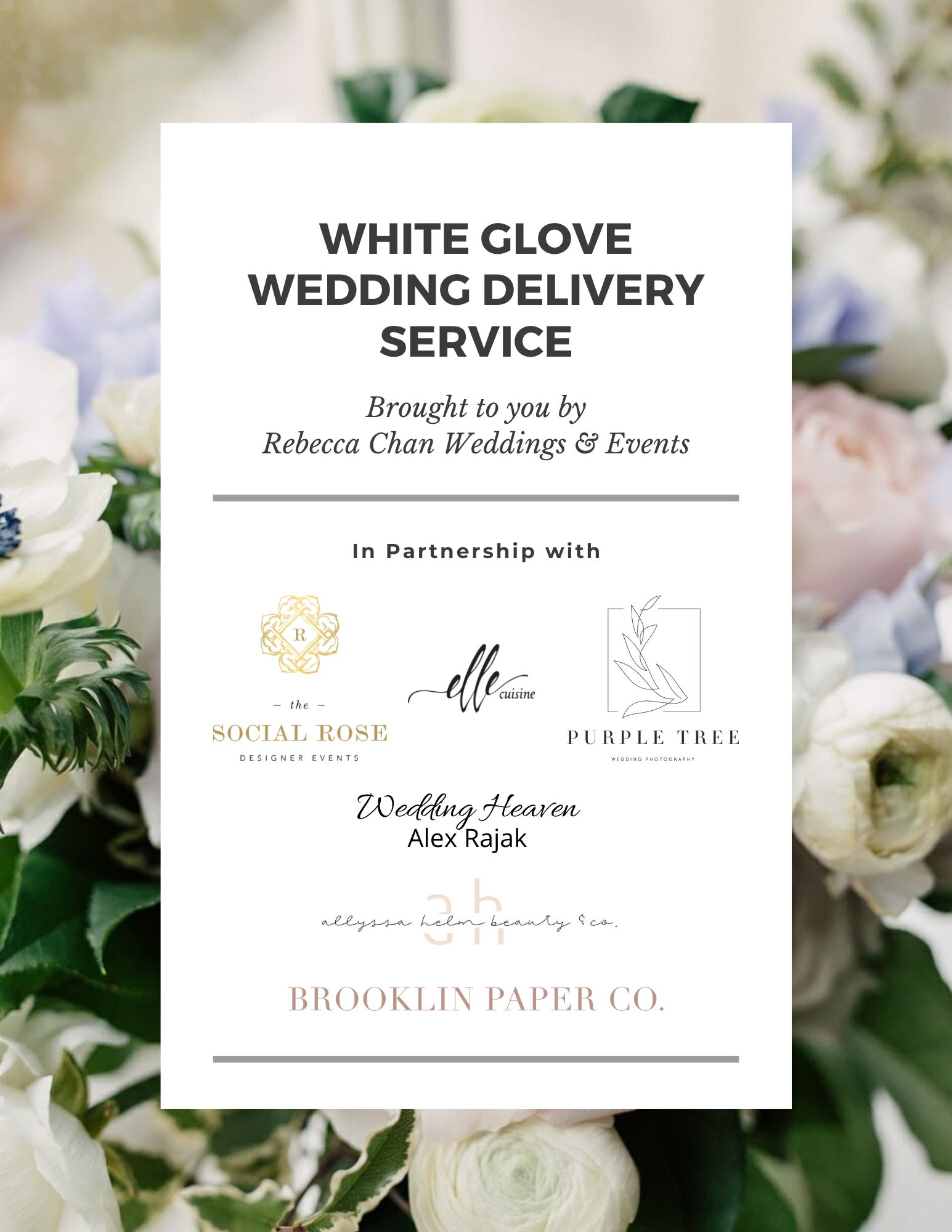 White-Glove-Wedding-Delivery-Service