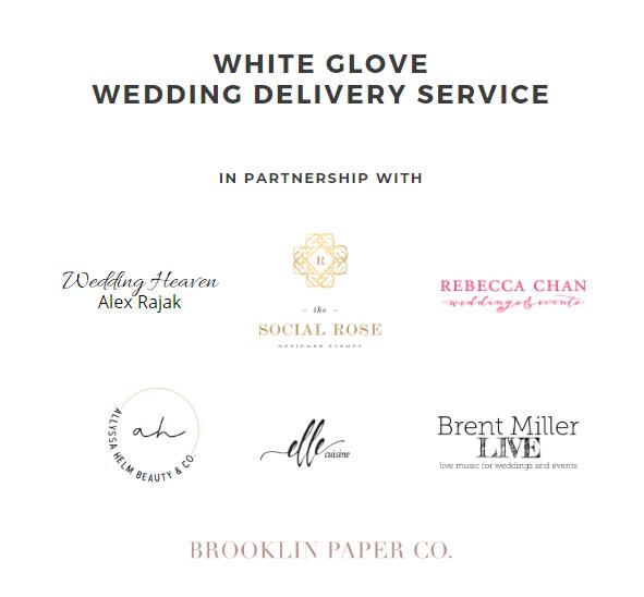 whiteglove-sponsors