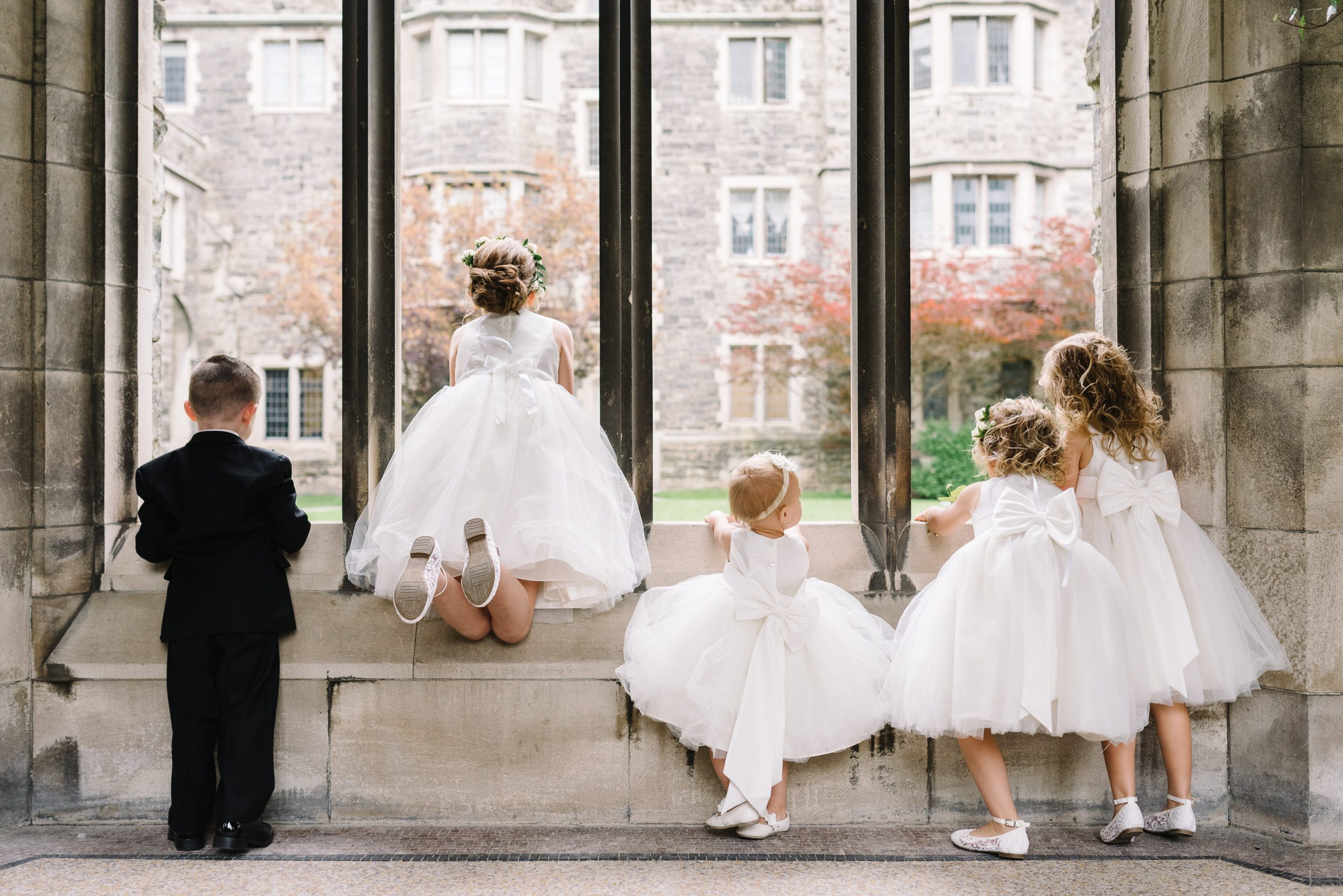 BridalParty036