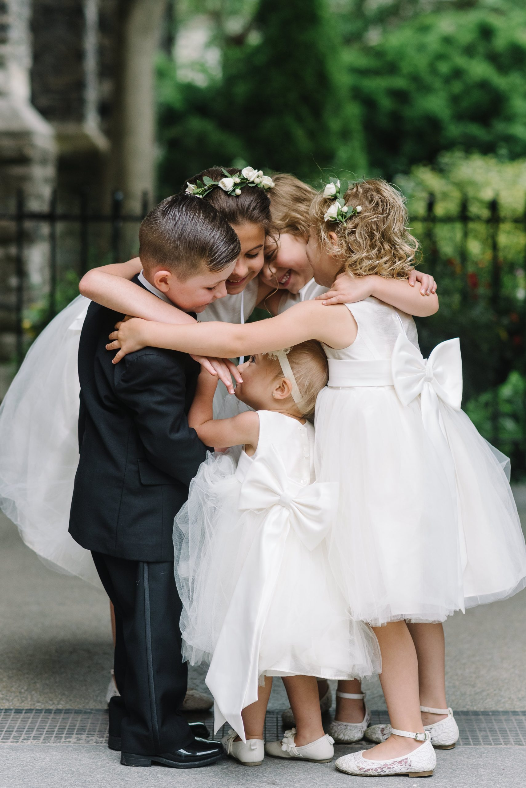 BridalParty108