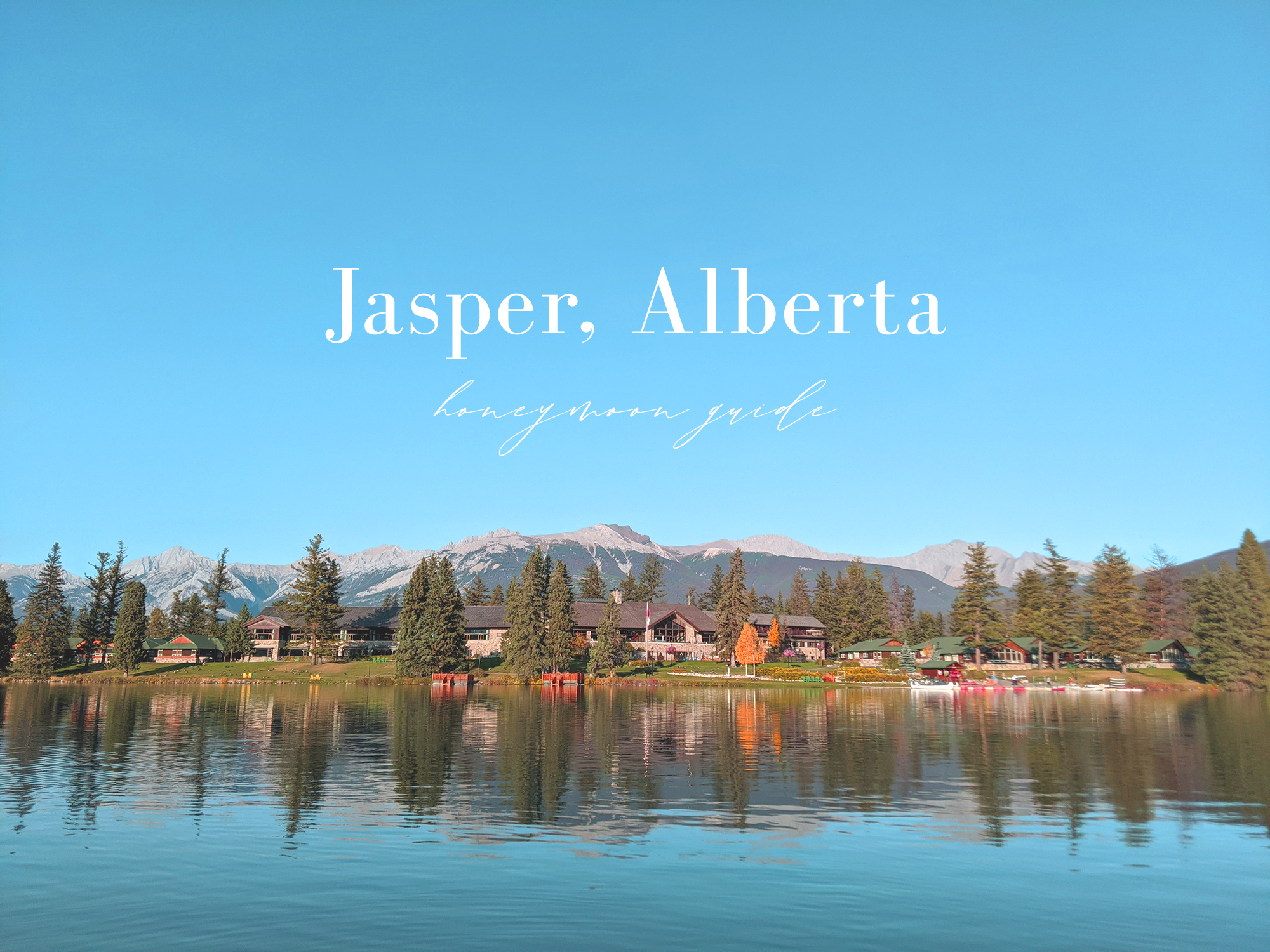 honeymoon-jasper