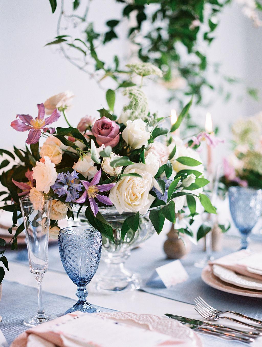Romantic-French-Garden-WhitneyHeardPhotography-6011128-R1-E005