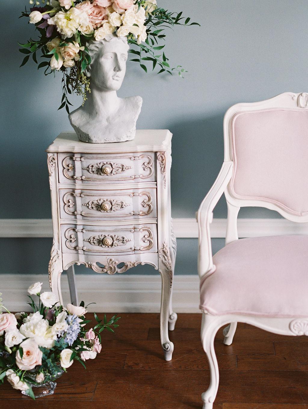 Romantic-French-Garden-WhitneyHeardPhotography-6011129-R1-E005