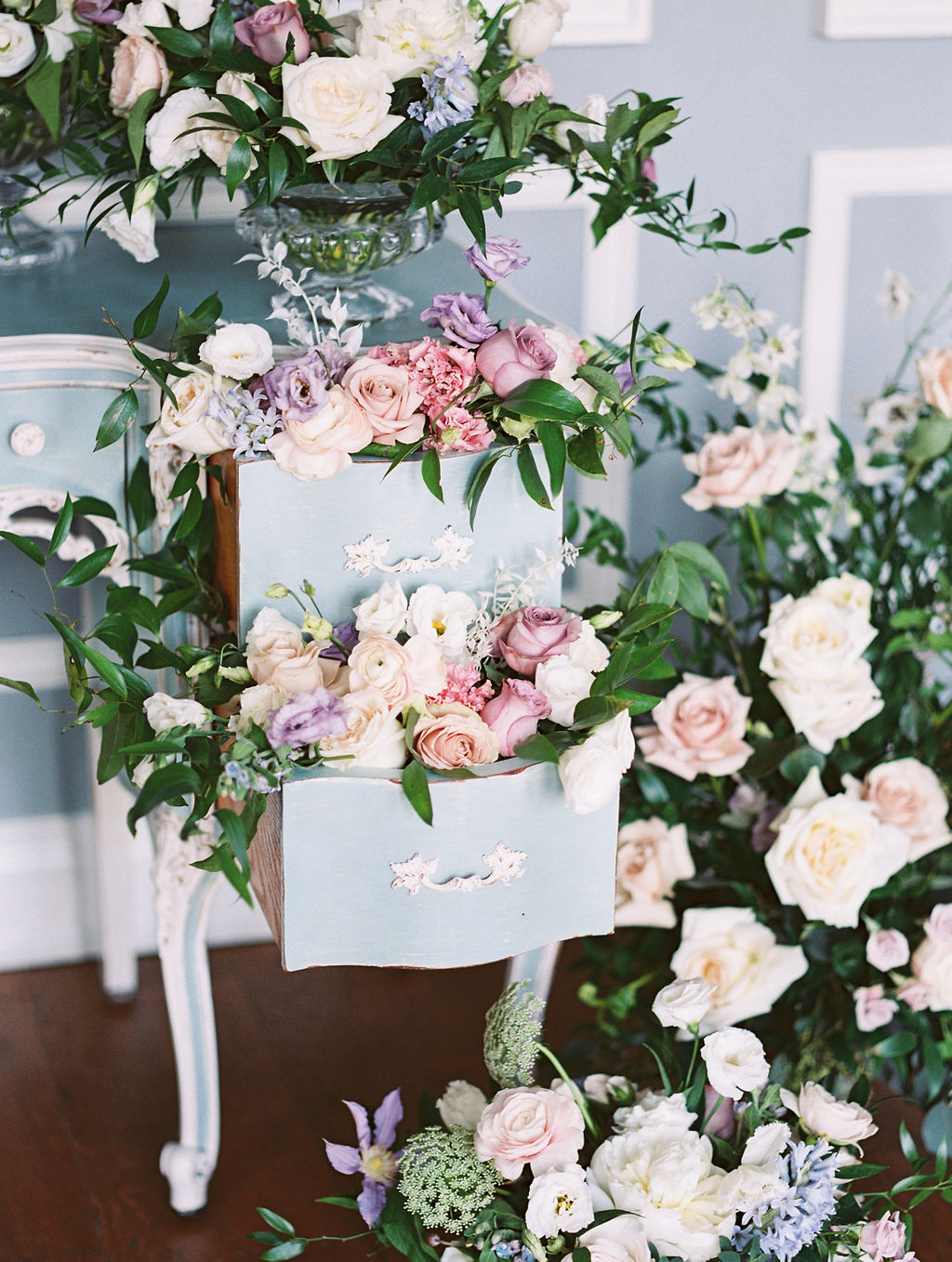 Romantic-French-Garden-WhitneyHeardPhotography-6011134-R1-E012