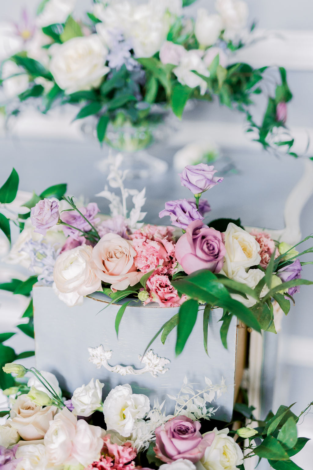 Romantic-French-Garden-WhitneyHeardPhotography-DSC_8507