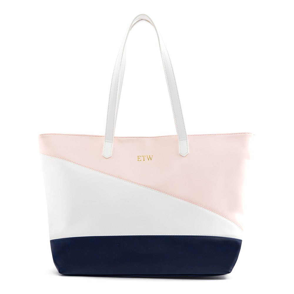 colour-block-tote3