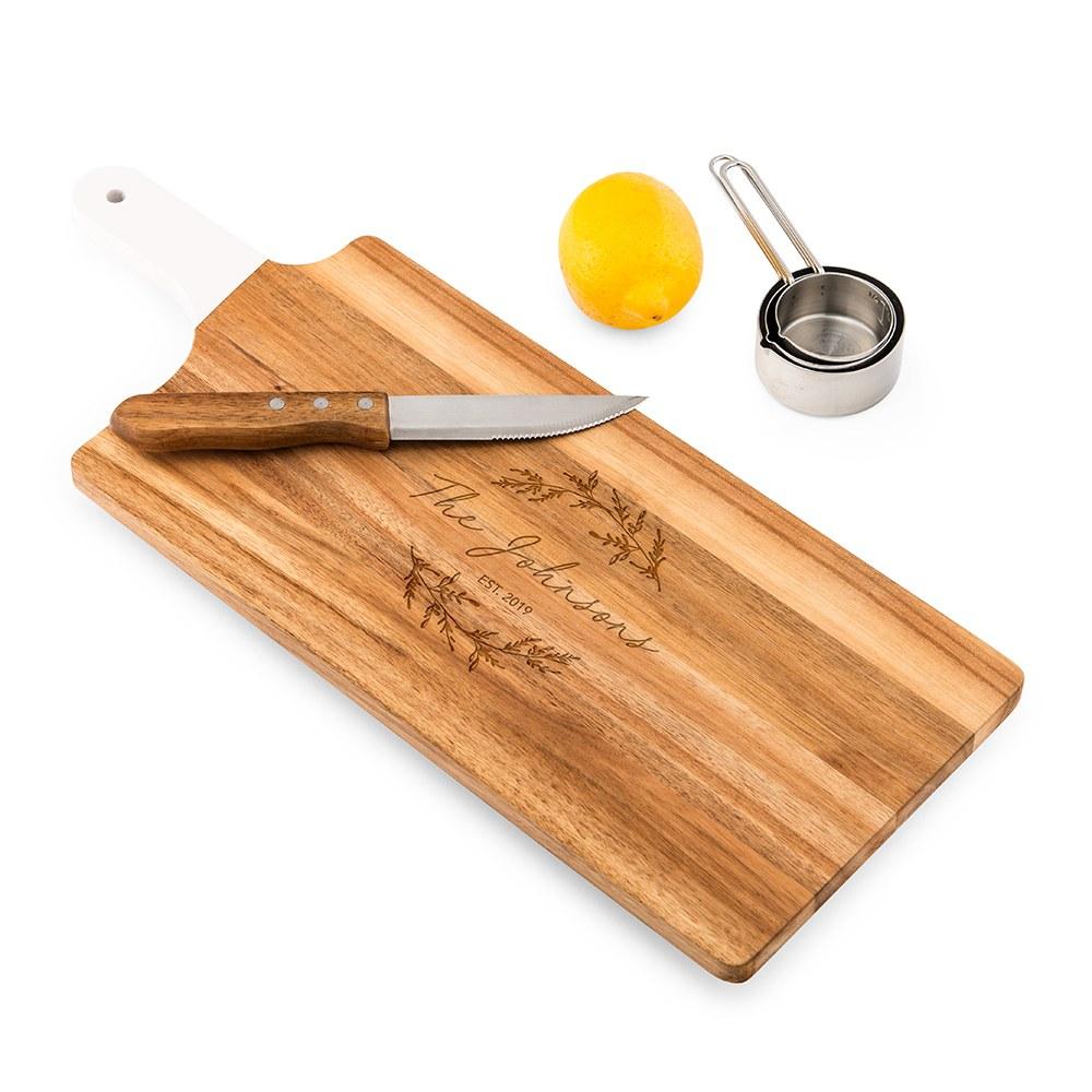 cuttingboard3